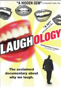 laughter-yoga-perth-laughology-movie