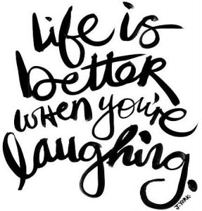 laughter-yoga-perth-motto
